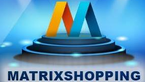 Matrixshopping